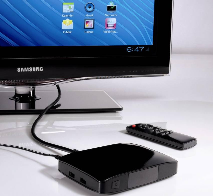 Как смотреть телевизор через интернет — настройка тв каналов на приставке android tv box