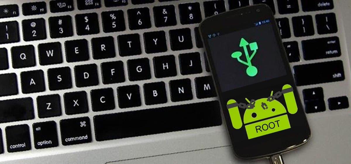 Как использовать телефон либо планшет android, как модем для ноутбука или компьютера.