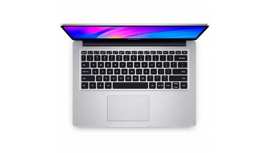 Проблемы с wi-fi на ноутбуке xiaomi redmibook 14 ryzen 5 3500u