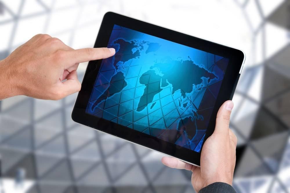 Какой планшет выбрать недорогой и качественный