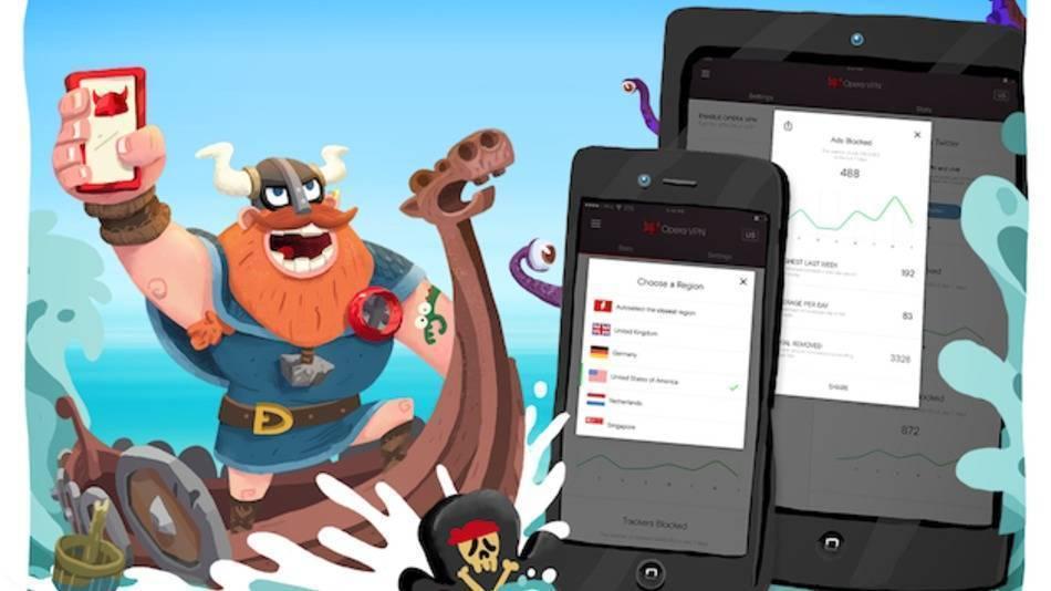 Что такое vpn на айфоне: как включить, настроить, отключить, установить