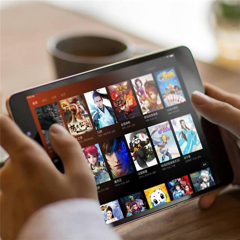 6 лучших недорогих планшетов - рейтинг 2021 года (топ с учетом мнения экспертов и отзывов)