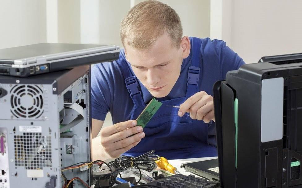 Как обновить компьютер бесплатно? апгрейд компьютера из практики - вайфайка.ру