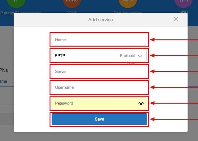 Настройка роутера xiaomi mini wifi. подробная инструкция
