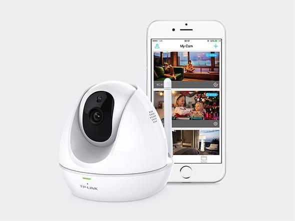 Tp-link tpcamera — приложение для видеонаблюдения. инструкция. скачать