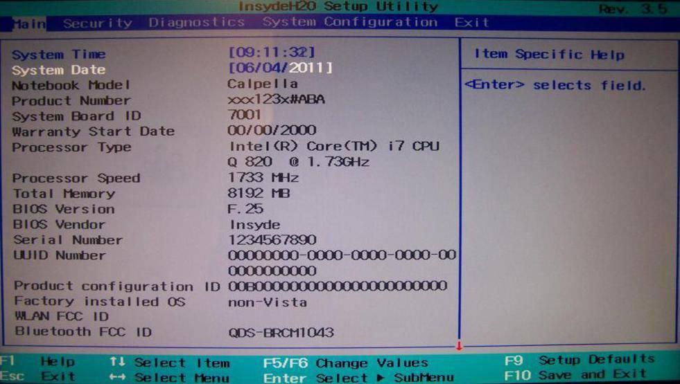 Как включить вай фай на ноутбуке асус — с помощью тумблера, клавиатуры, через bios, в windows 7/8/10