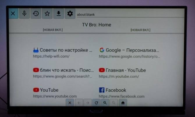 Обзор топ лучших бесплатных медиаплееров для приставки android smart tv и xiaomi mi box