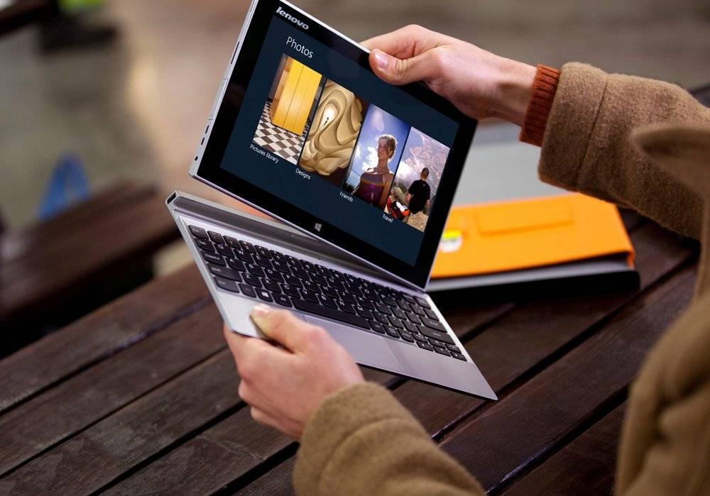 Какой лучше покупать планшет: подробные рекомендации