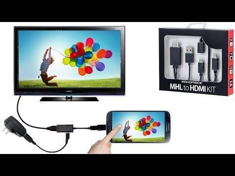 Как подключить беспроводные наушники к телевизору samsung smart tv через bluetooth и без