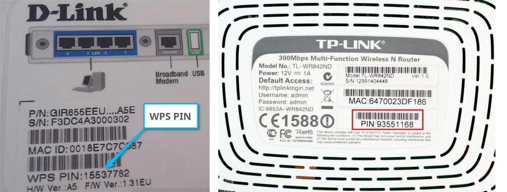 Подключение принтера hp к сети wifi и печать с ноутбука или компьютера