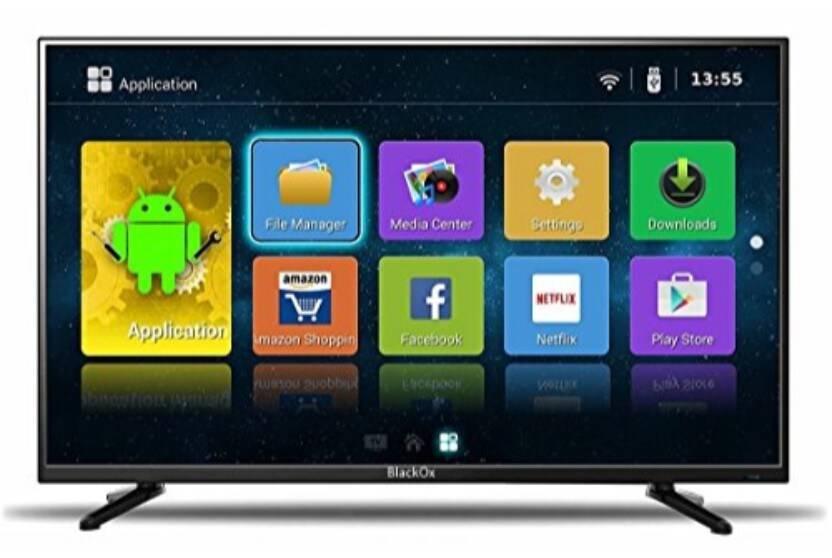 Прокачиваем бюджетный android-телевизор harper 55u750ts: youtube без рекламы и прочие сладости
