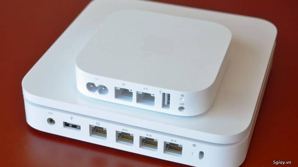 Airport express режим репитера - вэб-шпаргалка для интернет предпринимателей!