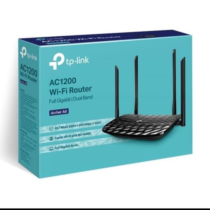 Tp-link — wifi роутеры, адаптеры, точки доступа, ip камеры - вайфайка.ру