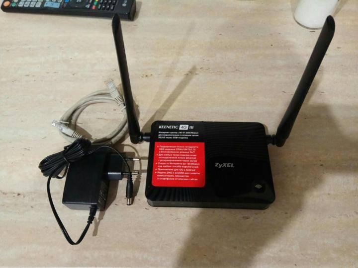 Не работает wifi в zyxel keenetic: поиск причин проблем с интернетом и их устранение