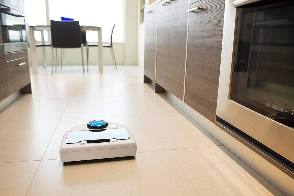 8 лучших недорогих роботов-пылесосов