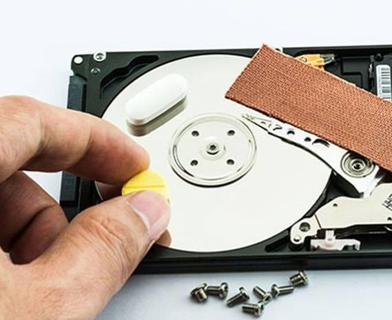 Для чего нужен внешний жесткий диск: подробная инструкция и советы по выбору