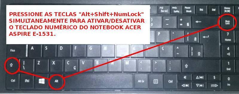 Активация WiFi сети на ноутбуке Acer Aspire — включаем интернет на клавиатуре или средствами Windows 10