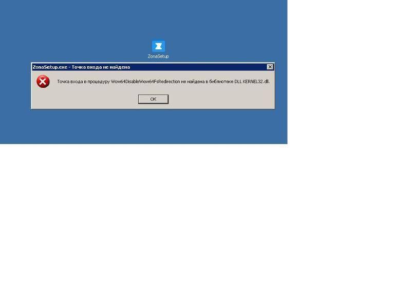 Meet kernel power 41 error on windows 10? here are methods! [minitool tips]