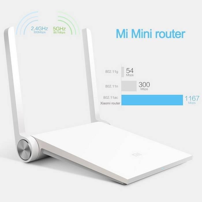Xiaomi mi router 4q - обзор wifi роутера - вайфайка.ру