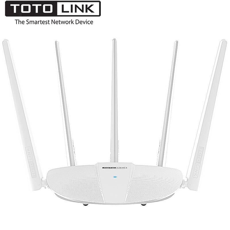 Роутер tp-link ac1200: обзор, настройка, дополнительные возможности | твой сетевичок