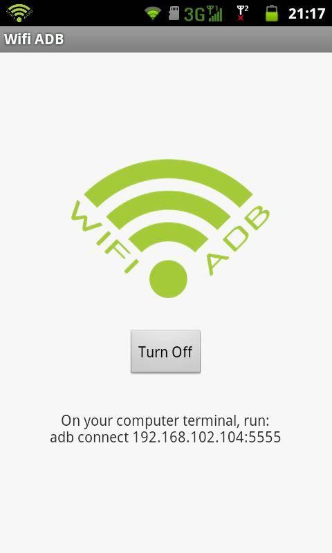 Почему не включается wifi на телефоне android