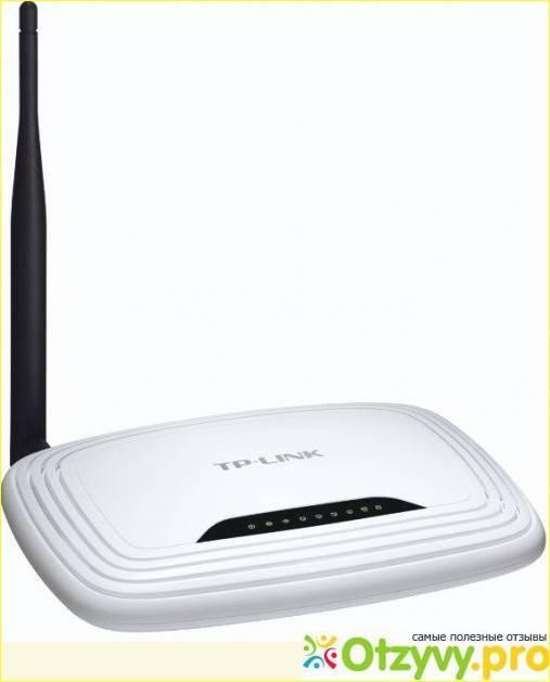 Маршрутизатор беспроводной tp-link tl-wr740n купить от 989 руб в краснодаре, сравнить цены, отзывы, видео обзоры и характеристики - sku45397