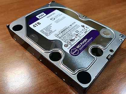 Обзор и тестирование двух жестких дисков western digital gold wd1005fbyz и black wd2003fzex — i2hard