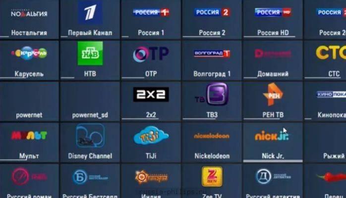 Как смотреть тв бесплатно через интернет. samsung smart tv — приложение для просмотра iptv. - www.mytechnote.ru