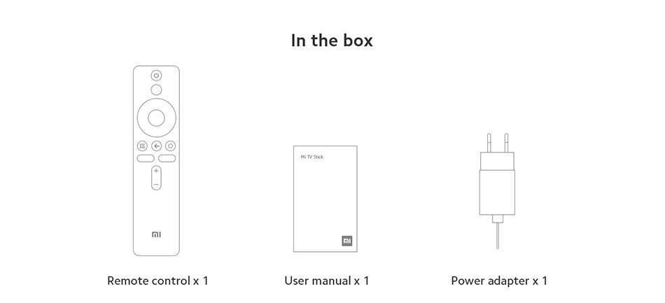 Управление mi box с телефона: как подключить приложение-пульт