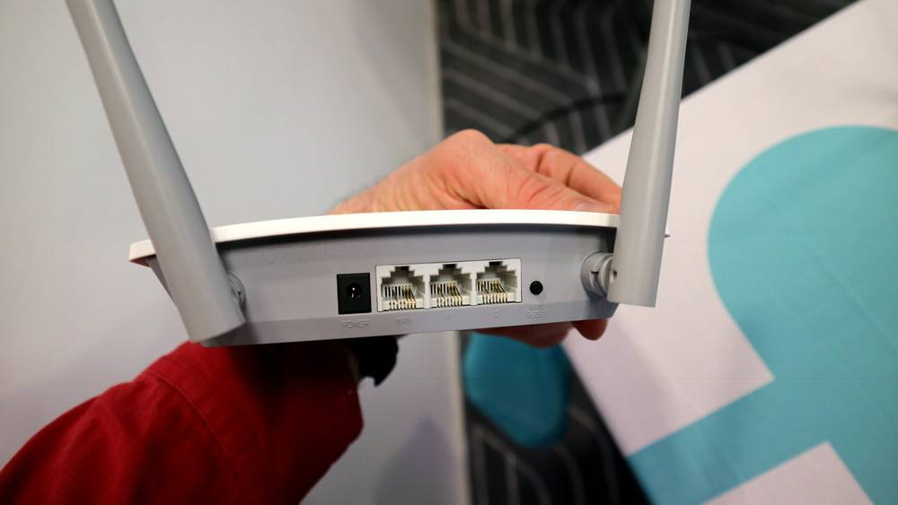 Tp-link tl-wr820n роутер wifi — купить, цена и характеристики, отзывы