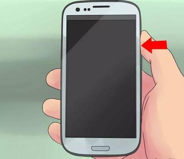 Как перезагрузить samsung galaxy a70: без кнопки, если не включается телефон