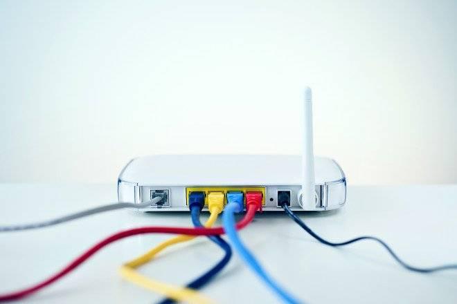 Как раздать wi-fi со смартфона на ноутбук?