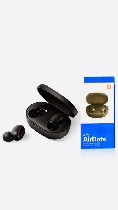 Инструкция для наушников xiaomi mi airdots 2 pro — как подключить по bluetooth к телефону, настроить и перепрошить?