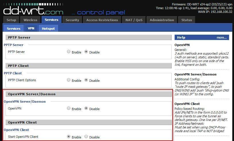 После обновления прошивки роутер не работает asus - vicemultiplayer.ru