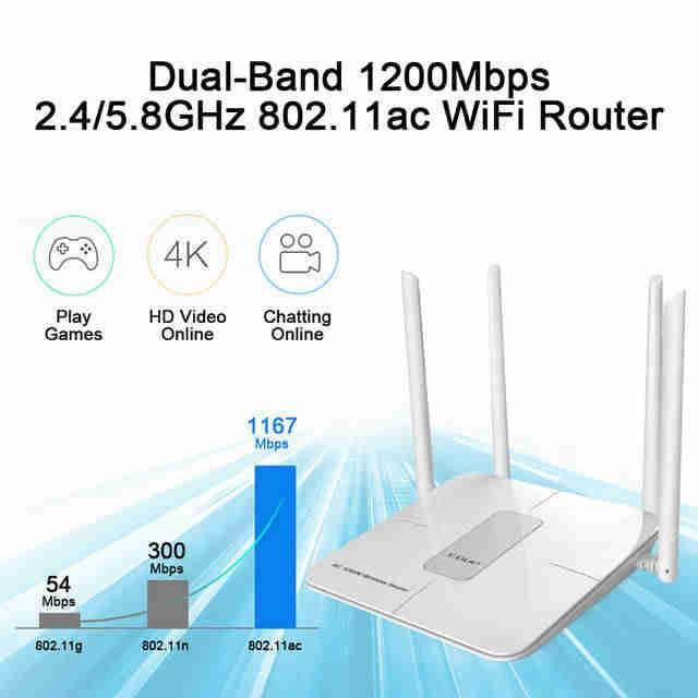 Как увеличить скорость интернета через wifi роутер и почему она режется при подключении через wi-fi