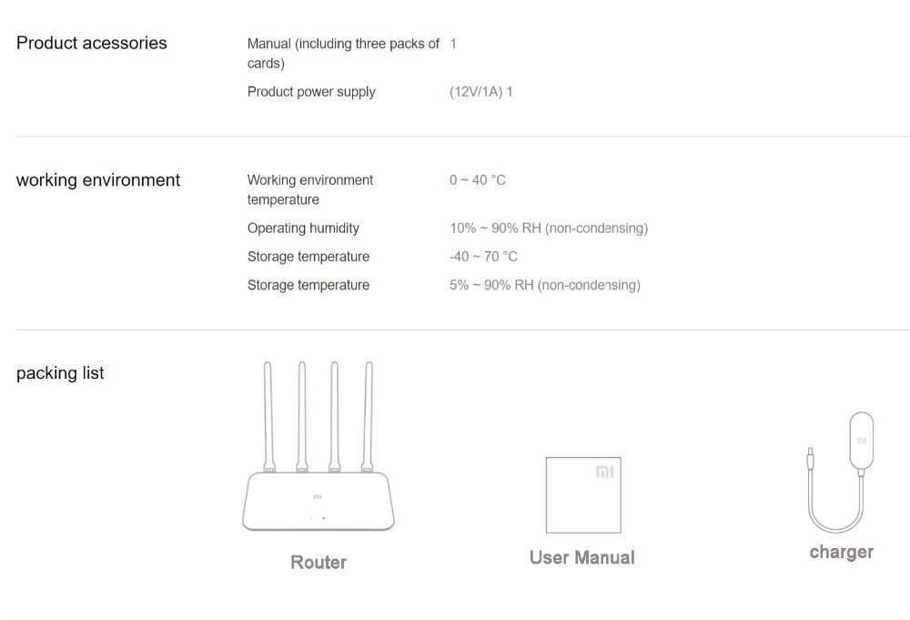 Прошивка роутера xiaomi mini wifi английской прошивкой. меняем язык настроек