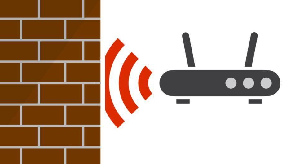 Как ускорить интернет на телефоне: причины медленного соединения и решение проблемы   твой сетевичок