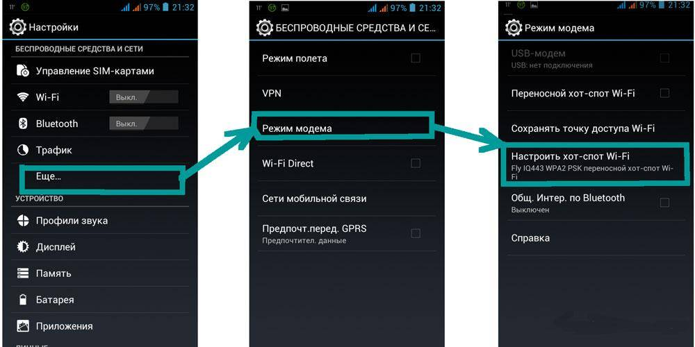 Wps кнопка на айфоне: как подключить iphone к вайфаю через wps с помощью маршрутизатора и роутера – how to do wps on iphone