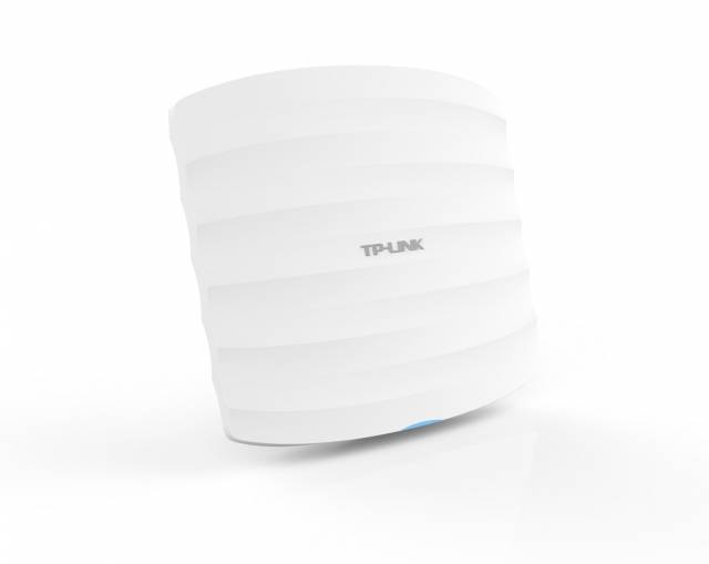 Ac1900 гигабитная двухдиапазонная потолочная точка доступа wi-fi