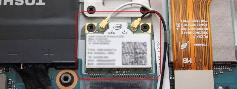 Вай-фай адаптер для компьютера, выбор и настройка