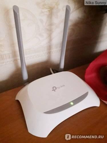 Как настроить роутер tp-link tl-wr840n для билайна, ростелекома, дом.ру, создание сети wifi, настройка iptv