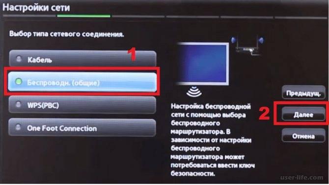 Как подключить тв к смарт тв через wifi на любом телевизоре