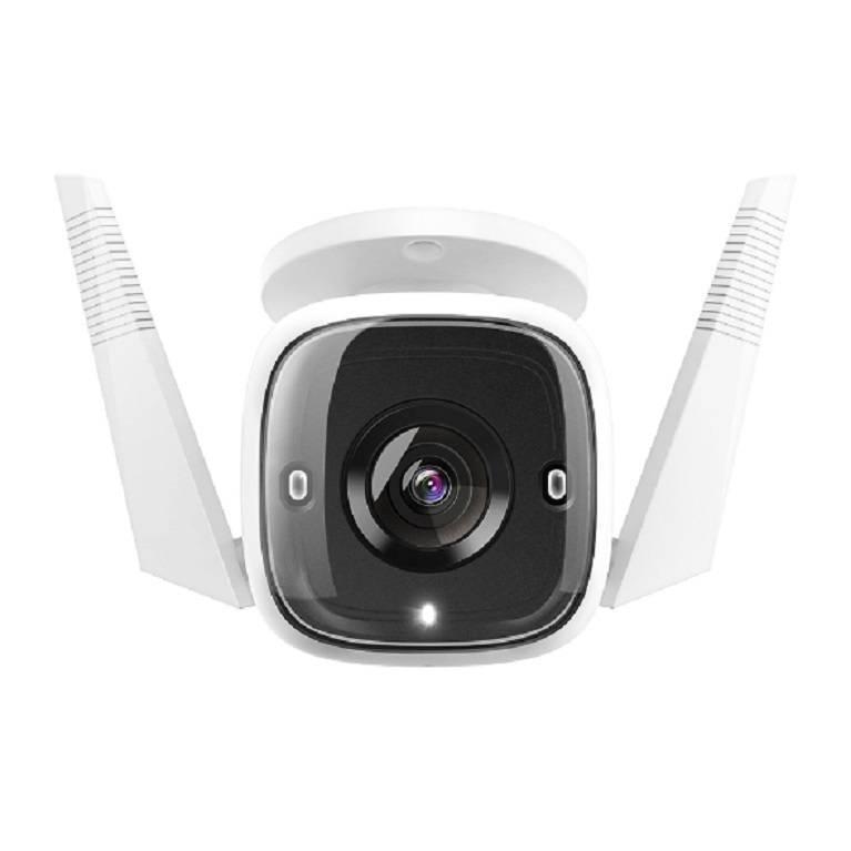 Как настроить вай-фай камеру видеонаблюдения - через провод или wi-fi   ip-nablyudenie.ru