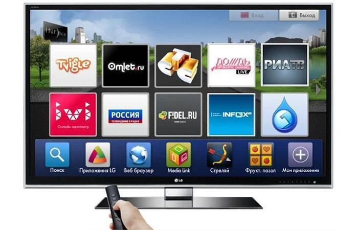 Как подключить телевизор к интернету: через wifi или кабель, настройка smart tv