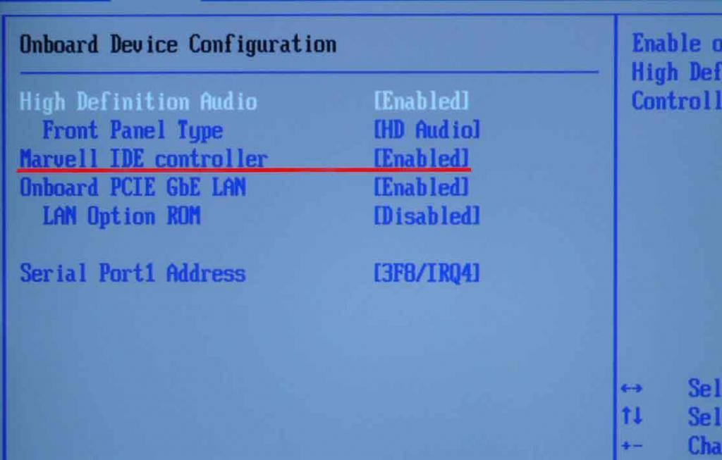 Windows 10 не видит жесткий диск: почему не виден внешний жесткий диск – windowstips.ru. новости и советы