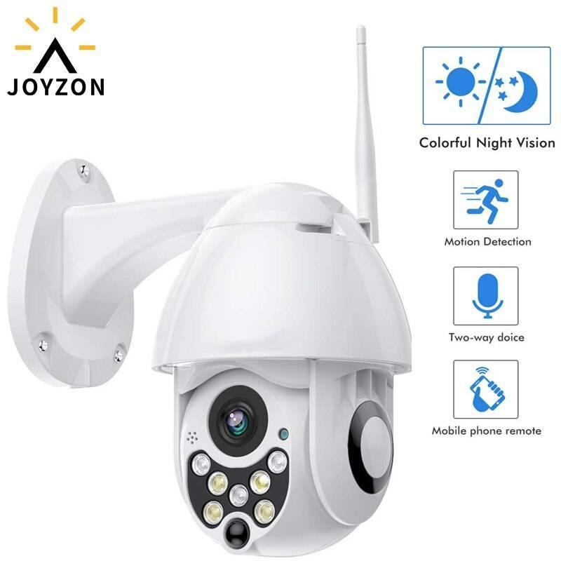 Беспроводная камера видеонаблюдения: выбираем автономную портативную видеокамеру без проводов и с сигнализацией для наблюдения за внутренними помещениями