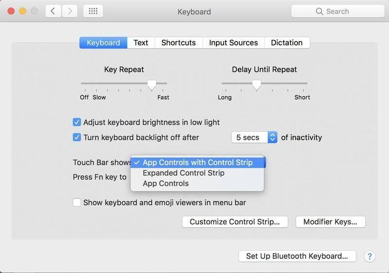 Как сменить мак адрес на macbook - журнал expertology