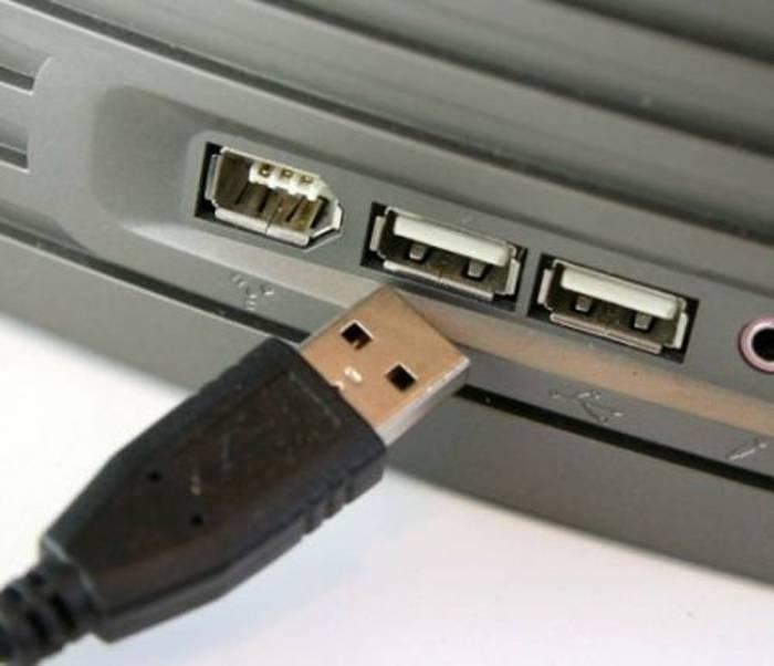 Телевизор smart tv не видит флешку или жесткий диск в ubs разъеме — что делать?