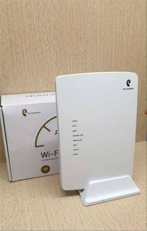 Wifi роутер режет скорость интернета по wifi - как увеличить по кабелю или 4g?? - вайфайка.ру