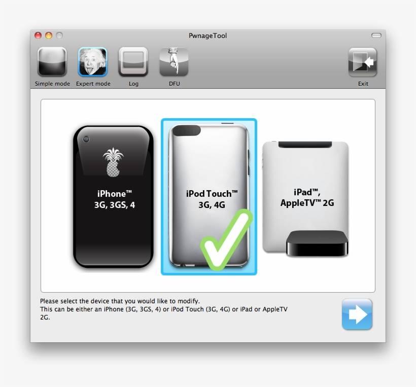 Как перенести фото и видео с одного (старого) iphone на другой (новый)